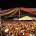 São Desidério: Mano Walter atrai multidão na última noite do maior São João do Oeste Baiano