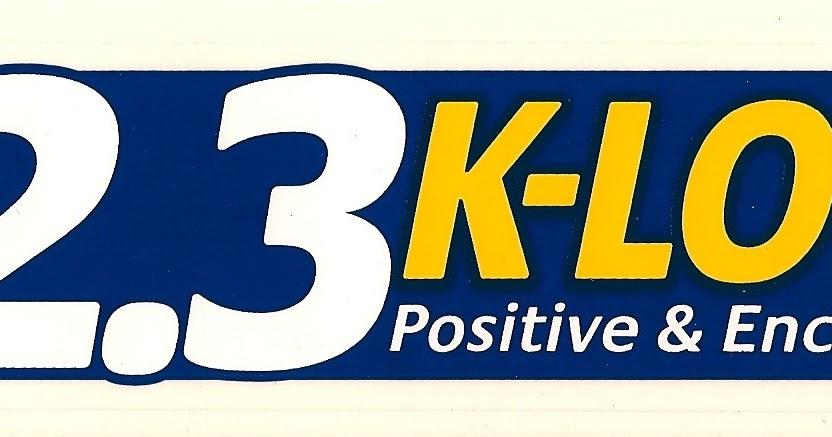 K Love Radio Station Online