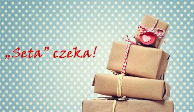 http://blog.przyda-sie.pl/wygraj-100zl/