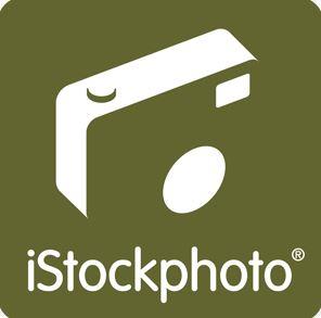 Download Istockphoto Gratis