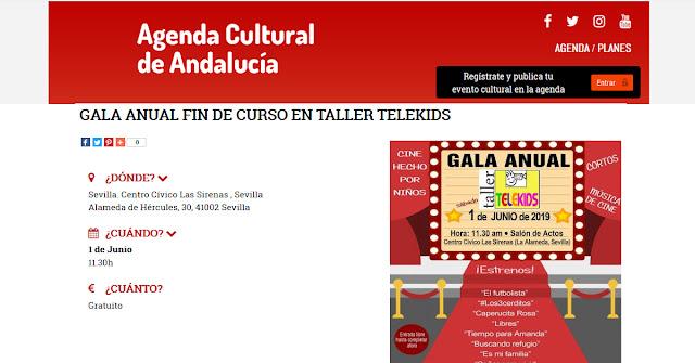 https://www.juntadeandalucia.es/cultura/agendaculturaldeandalucia/evento/gala-anual-fin-de-curso-en-taller-telekids