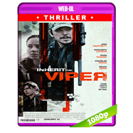 Inherit the Viper (2019) WEB-DL 720p Latino