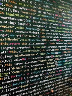 Java初學者看過來!(1)身世之謎大解密