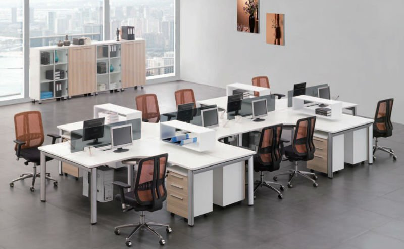 bisnis cocok virtual office di jakarta