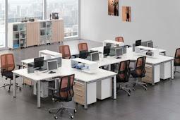 Jenis Bisnis yang cocok untuk Virtual Office di Jakarta