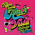 Los Ángeles Azules, Belinda & Lalo Ebratt - Amor a Primera Vista (feat. Horacio Palencia) - Single [iTunes Plus AAC M4A]
