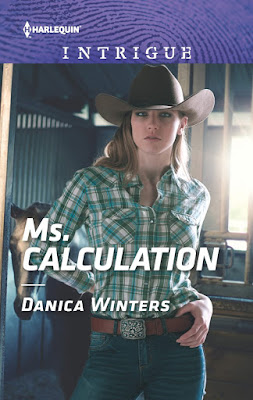 482f2ee1b4fa7 Words Turn Me On  RELEASE TOUR for MS. DEMEANOR by DANICA WINTERS
