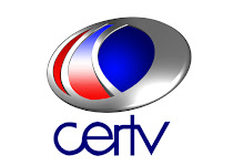 Telesistema Canal 11 Ver Televisión Dominicana En Vivo