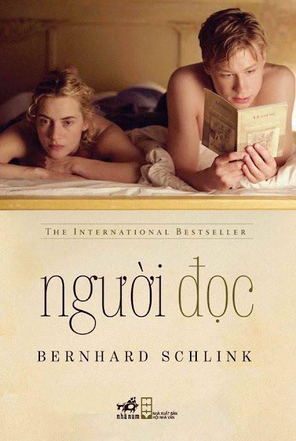 """""""Người đọc"""" – cuốn tiểu thuyết đủ bật khóc về án oan"""