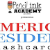 """The American Presidents"" Flashcards Kickstarter Announcement"
