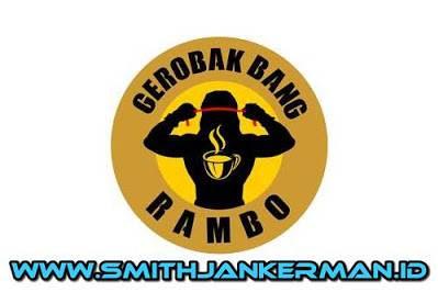 Lowongan Warung Bang Rambo Pekanbaru Agustus 2018