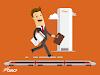 المكتب الوطني للسكك الحديدية ONCF يعلن عن قرب توظيف 2300 منصب شغل في عدة تخصصات للعمل بالقطار الفائق السرعة TGV