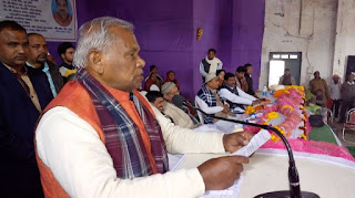 reservation-for-all-needy-manjhi