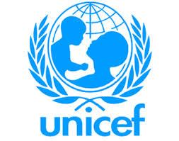 O CMDCA REALIZA NA SEXTA FEIRA O SEGUNDO FÓRUM COMUNITÁRIO DO SELO UNICEF.