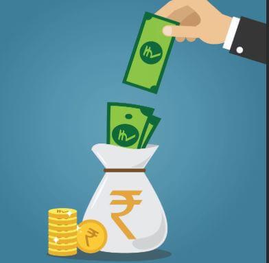 تقليل المخاطر وحماية أصولك: تعرف على كيفية تنويع الاستثمارات
