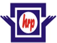 Lowongan Kerja di PT Harapan Mitra Karya Abadi - Yogyakarta (Staff HRD, Driver, Pramuniaga)
