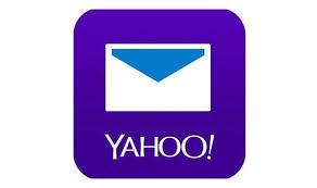 Cara Membuat Akun Yahoo Mail di Laptop