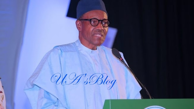 Buhari To Showcase Achievements And Present 'Next Level' As Campaigns Kick-Off