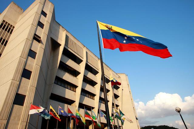 Más de 150 venezolanos se postularon para ser magistrados del TSJ