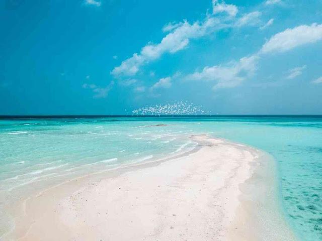 صور بحار جميله صور خلفيات بحار و شواطئ hd اجمل صور بحر في العالم 2020