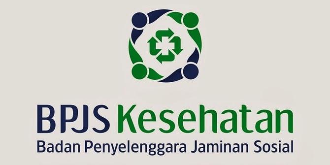 Daftar Alamat Perusahaan Di Bekasi Daftar Alamat Perusahaan Di Kawasan Jababeka Daftarco Daftar Alamat Bank Di Indonesia Alamat Bank Newhairstylesformen2014