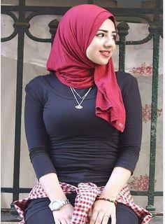 ارقام واتساب بنات السعوديه و قروب بنات السعوديه واتس اب