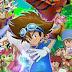 """Teaser de """"Digimon Adventure"""" traz a estreia de WereGarurumon"""