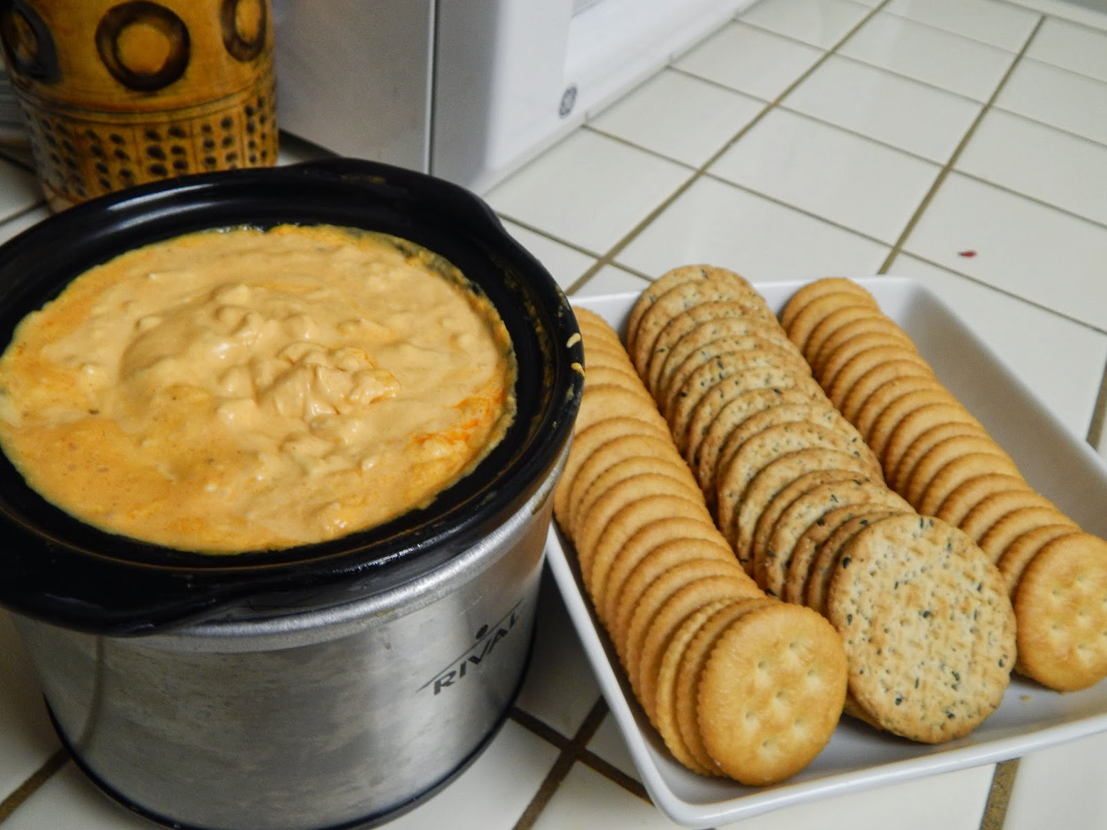 Instant Pot Buffalo Ranch Dip using Chicken Breast really is an amazing treat Creamy, Spicy and Cheesy with the Buffalo Flavor This really is a perfect chicken dip.