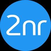 برنامج 2nr للايفون