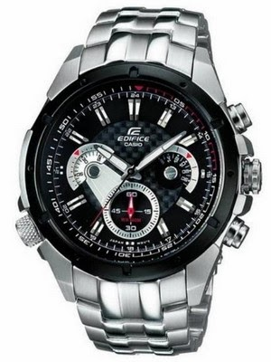 casio edifice ef 554d 7avdf manual  1kkjt