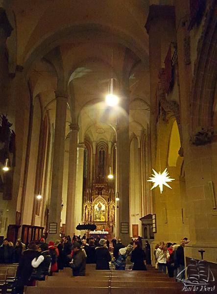 biserica neagra concert craciun