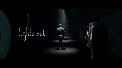 http://www.imdb.com/title/tt4786282/?ref_=nv_sr_1