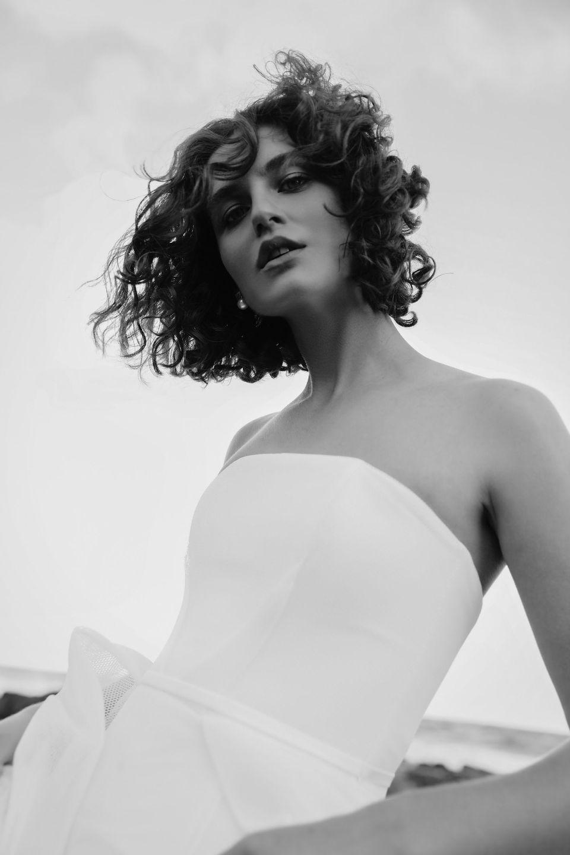 Esther_karen willis holmes bridal gowns @gretlwb_photo to the aisle australia 2019 (6)
