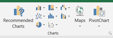 Mengembangkan dan mengintegrasikan aplikasi office pengolah kata (Microsoft Word), angka (Microsoft Excel)