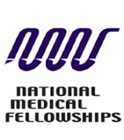 National Medical Fellowships (NMF) Scholarship Program