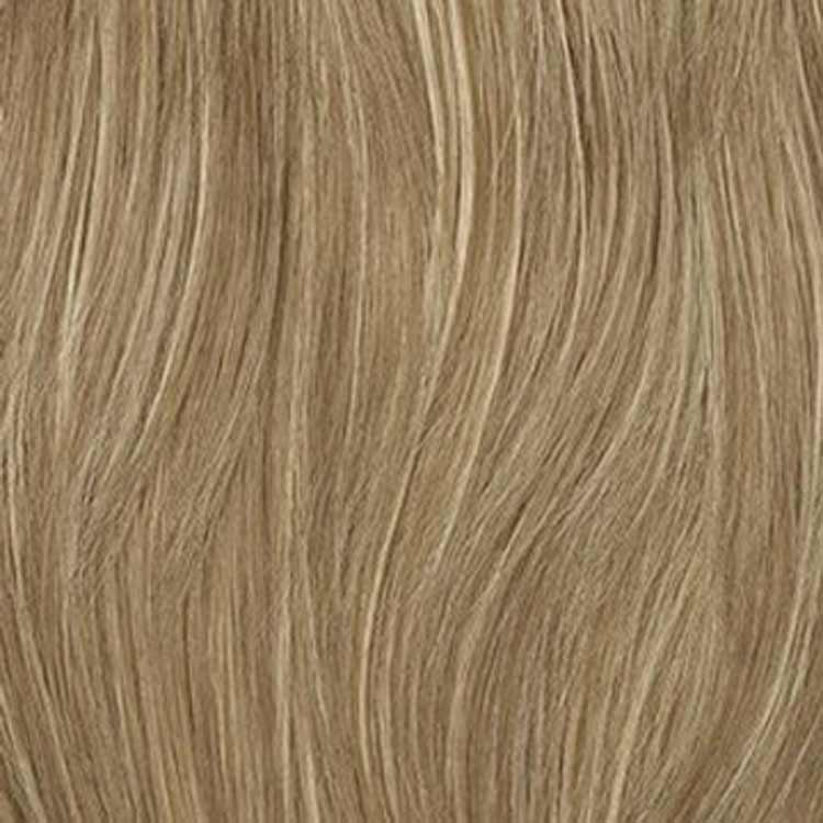 The gallery for --> Blonde Hair Texture Seamless