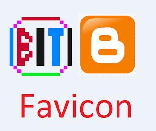 Cara Membuat Dan Mengatasi Icon Favicon Yang Tidak Berubah