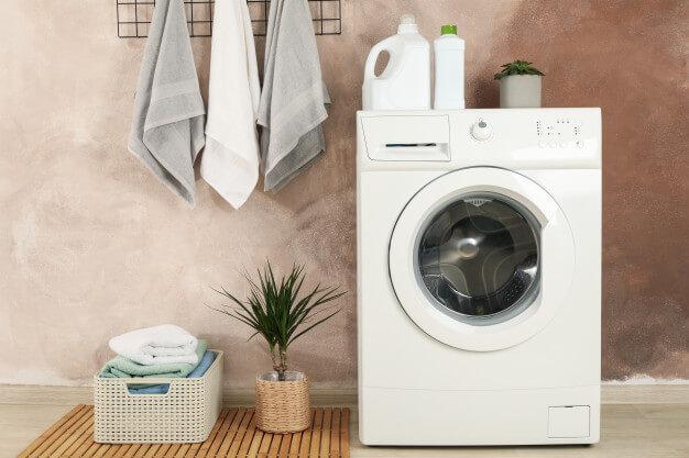 Çamaşır makinesi alırken dikkat edilmesi gerekenler!