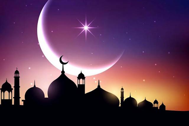 Nisfu Sya'ban, Malam Pergantian Catatan Amalan Dalam Islam