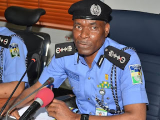 We'll need N24.8bn to fuel our vehicles and bikes — IGP