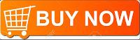 Buy Pooja Bumper Lottery Online