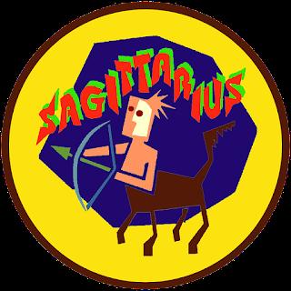 Sagittarius Compatibility, Sagittarius Love Compatibility, Sagittarius Relationship Compatibility, Sagittarius in Love, Sagittarius Best Match, Sagittarius Compatible Signs