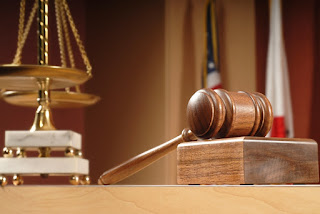 Criminal Lawyers in New Hampshire