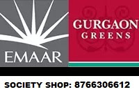 Emaar gurgaon greens society shop, society shop for sale, emaar society shop, booking open for society shop, retail shop on dwarka expressway gurgaon, Emaar luxury society shop, booking open for society shop gurgaon, society shop at 30 lac gurgaon, Fresh sale for society shop, ready to move shop for sale, emaar ready society shop gurgaon