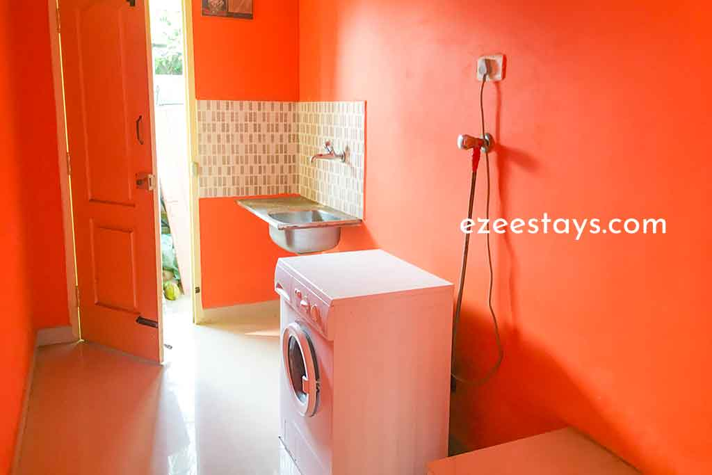 beach house in chennai for rent