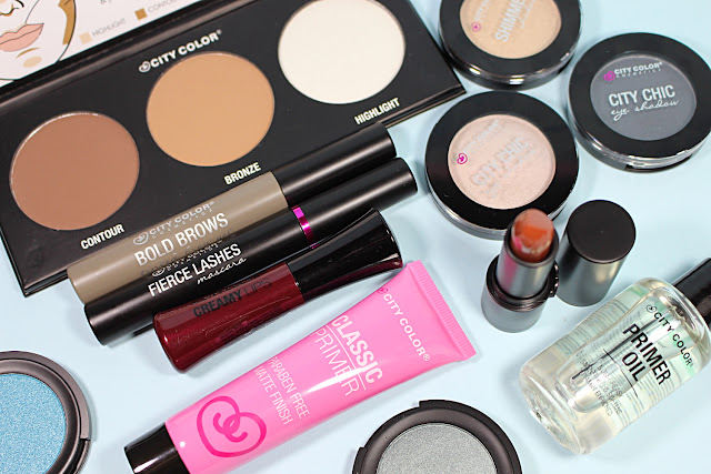 liz breygel makeup cosmetics review before after demo test drive affordable budget friendly brand