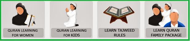 http://www.islamicfinder.org/prayer/index.html