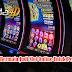 Cara Bermain Judi Slot Online Untuk Pemula