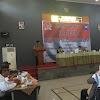 Bangun Nilai - Nilai Kebangsaan Demi Keutuhan  NKRI ; H M.Rizal Ajak Masyarakat Dalam kerukunan antar umat beragama
