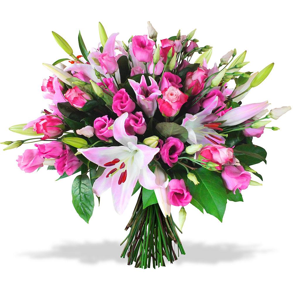 idéé et photo décoration mariage: Bouquet De Mariée Banque D'Images, Photos Fleurs mariage